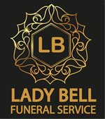 Lady Bell